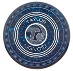 Taylor Lignoid (Colour) TO ORDER