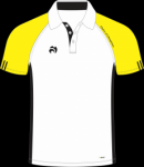 COC Polo Shirt (Colour)