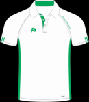COC Polo Shirt (Trim)