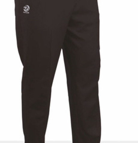 Taylor Black Sports Trousers (NEW)