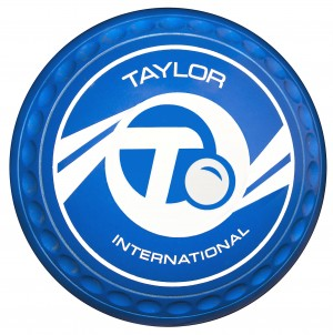 Taylor International (Colour)