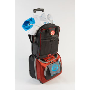 Ultraglide LX - with bag