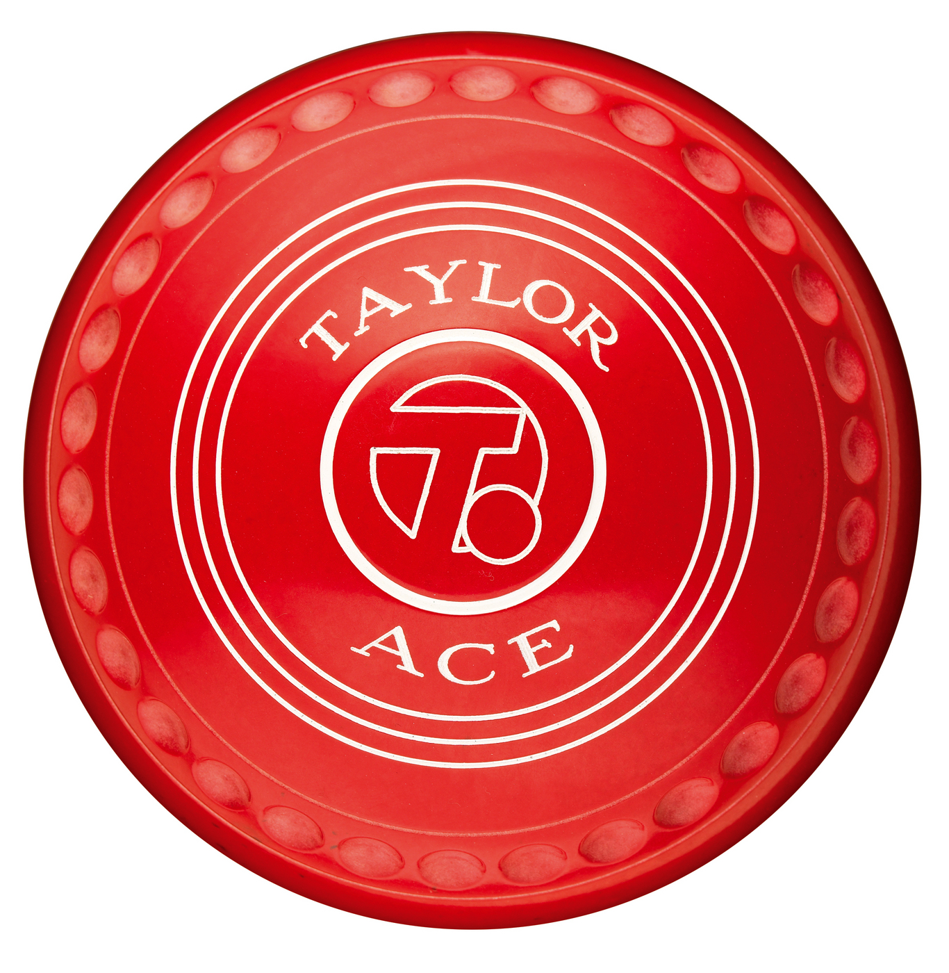 Taylor Ace (Colour)