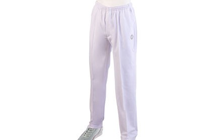 Drakes - Ladies Sports Trousers